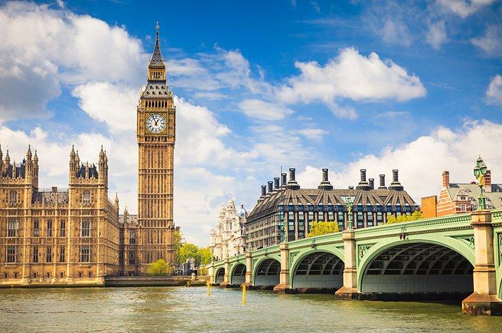 uk-best-places-london