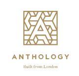 Anthology-1.jpg