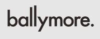 Ballymore-1.jpg