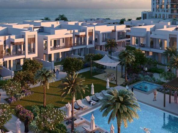 Fujairah-Beach-in-Fujairah-Amenities
