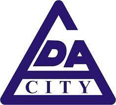 LADA CITY