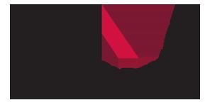 american-tower-corporate-logo