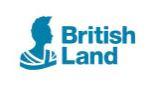 british-land.jpg