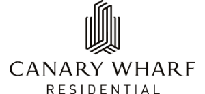 canary-wharf-residential-logo-black-1-340x156-300x138-1.png