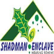 shadman enclave